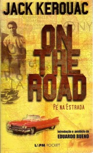 on-the-road-capa